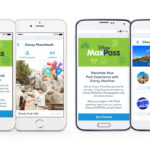 Paid FastPass – MaxPass – Coming to Disneyland Resort July 19