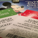How The D23 Expo is Evolving and Why You Should Look Forward to 2019