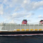Disney Cruise Line Adjusts Cancellation Policy