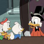 Review: The New DuckTales