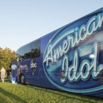 American Idol Cancels Texas Auditions