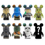 New Items at DisneyStore.com for August 30, 2017