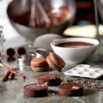 Four Seasons Orlando top Celebrate National Chocolate Day