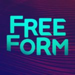 Freeform Hosting First Ever Freeform Summit
