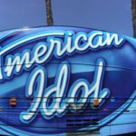 """American Idol"" Auditions to Kick-Off at Walt Disney World August 17"
