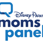 Disney Parks Announces Search for 2018 Moms Panel