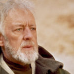 Lucasfilm Reportedly Developing Obi-Wan Kenobi Film