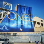"""Once Upon a Time"" Stirs Things Up at San Diego Comic-Con 2017"