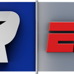 ESPN Get into Boxing Ring with Top Rank Partnership