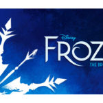 Frozen Musical Announces Broadway Opening Night