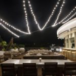 Paddlefish Hosting Special Four Course Wine Dinner
