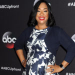 Shondaland Jumps from ABC to Netflix as Turf War Continues
