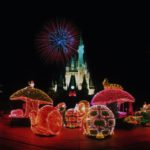 Disney Extinct Attractions: The Main Street Electrical Parade