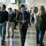 "TV Review: ABC's ""The Good Doctor"""