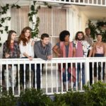 "TV Review: ABC's ""Kevin (Probably) Saves the World"""
