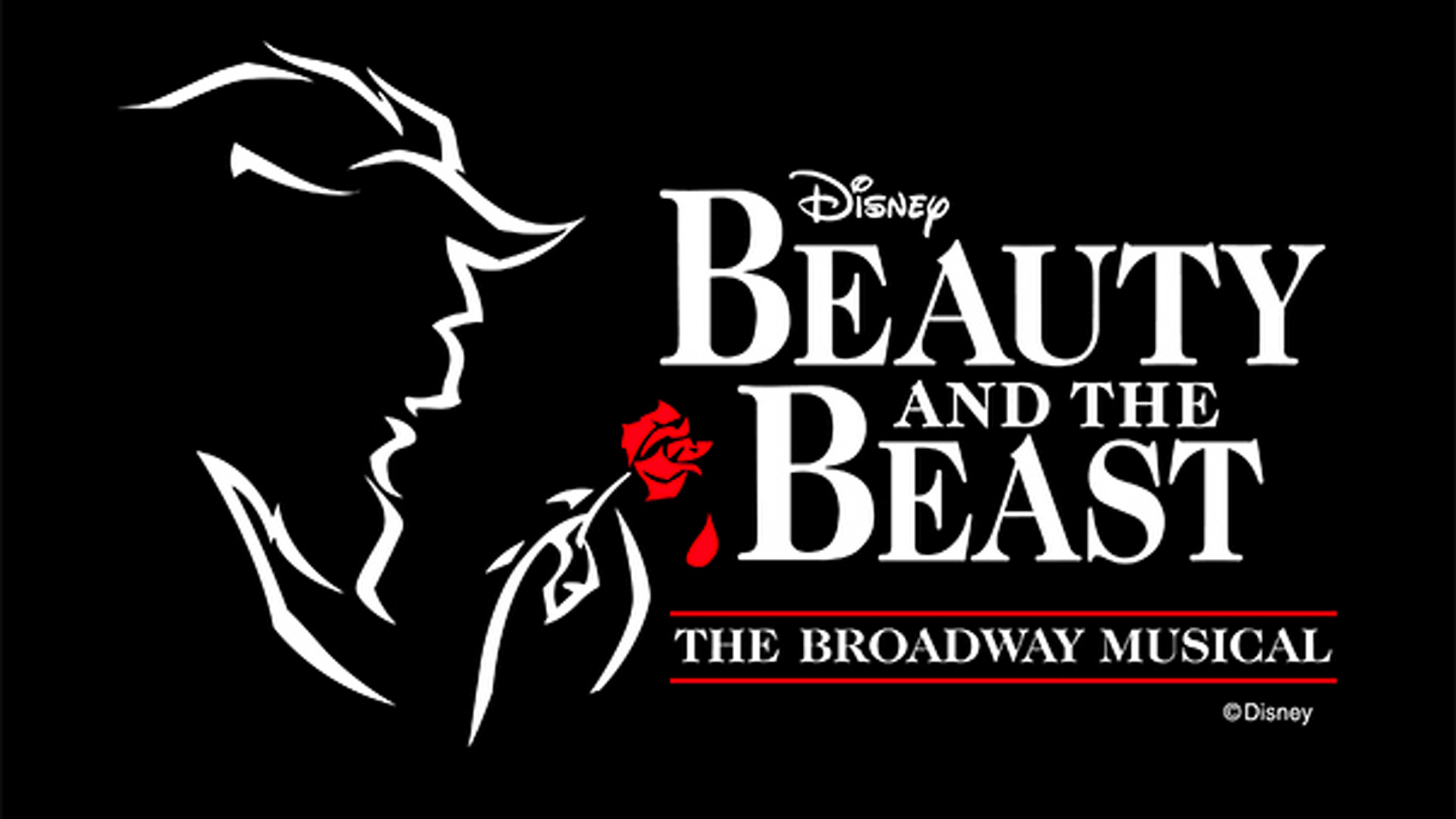 """Beauty and the Beast"" to Replace ""The Lion King"" at Shanghai Disney Resort's Walt Disney Grand Theater"