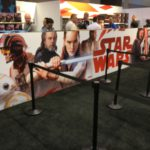 The Hasbro Store at Fan Expo Canada