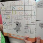 "Book Review: ""We Are in an ART-ivity Book!"" by Mo Willems"
