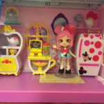 Toy Review: Disney Happy Places