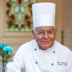Oscar, Disneyland's Longest Tenured Cast Member, Retires