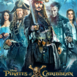 Digital Review – Pirates of the Caribbean: Dead Men Tell No Tales