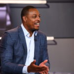 Paul Pierce Joins ESPN as NBA Analyst