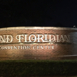 Women Arrested for Leaving Toddler in Car at Grand Floridian Employee Lot