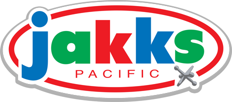 Jakks Pacific Gains License for Incredibles 2 Toys