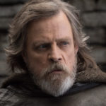 Mark Hamill Celebrates Birthday with New Interview that Looks Back and Forward