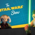 Star Wars Show Features Latest News on Star Wars Rebels