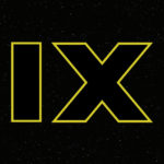 Disney Pushes Back Star Wars Episode IX, Adds Release Date for Christopher Robin Project, and More