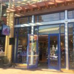 Downtown Disney Dream Boutique is a Dream Come True for Disney Princesses Fans