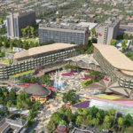 Disneyland Moving Forward with Controversial 4th Hotel