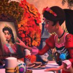Elena of Avalor Kicks Off Second Season with Dia de los Muertos Episode