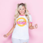 Her Universe Launches Retro Disney Channel Collection