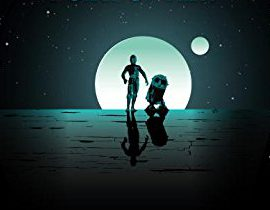 """Book Review — """"Star Wars: From a Certain Point of View"""""""