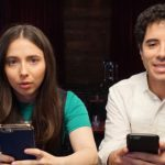 Alone Together Gets Second Season on Freeform Before Series Premiere