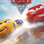 Digital Review – Cars 3