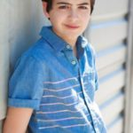 """Andi Mack"" to Feature Disney Channel's First Gay Main Character"
