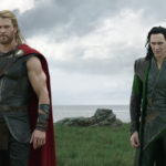 Review Round-Up: Thor: Ragnarok