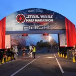 runDisney Announces Late 2018 & Early 2019 Races