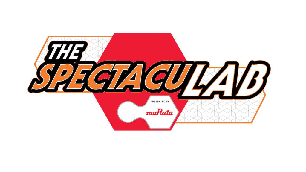 The SpectacuLAB Coming to Epcot's Innoventions