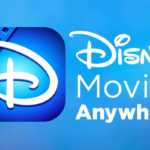 Report: Major Studios to Join Disney's Digital Movie Program