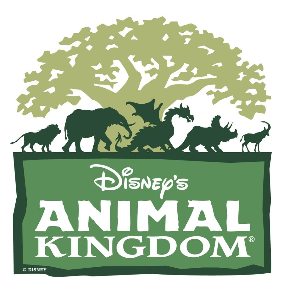 Disney Extinct Attractions: Beastly Kingdom
