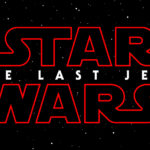 Star Wars: The Last Jedi Trailer Viewed Over 120 Million Times