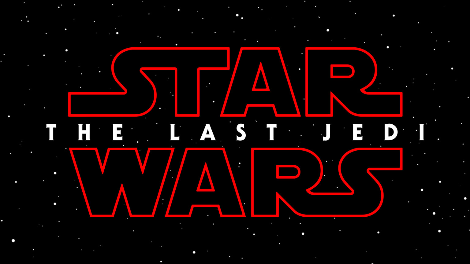 "Live Blog: ""The Last Jedi"" Red Carpet Premiere"