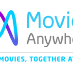 Movies Anywhere Launches with Disney, Four Other Hollywood Studios