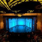 Review: Disney Cruise Line's Beauty and the Beast