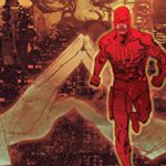 "Comic Review: ""Daredevil #595"""