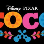 Review: Coco's Music, Story and Surprises Make It One of Pixar's Greats